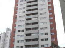 Apartamento Champagnat