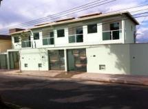 Casa à venda no Planalto