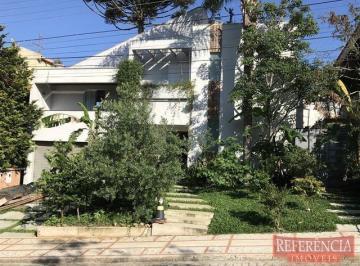 f9a821c4df0 Imóveis para alugar no Jardim das Américas