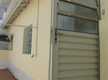 Casa para aluguel - na Casa Verde