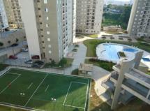 Apartamento à venda no Jardim Oriental