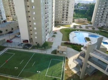 Apartamento à venda - no Jardim Oriental