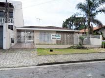 Csa Ten. Brigadeiro Francisco de Assis Correa de Mello
