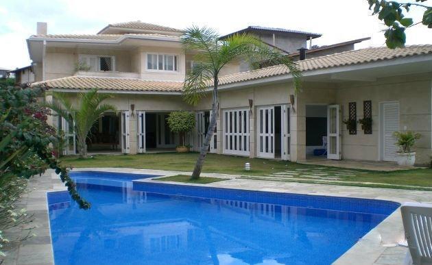 Casa à venda - em São Paulo II