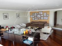 Apartamento à venda no Alto da Boa Vista