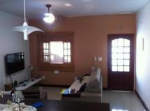 Casa à venda em Madureira
