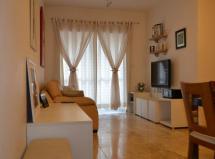 Apartamento à venda em Mooca
