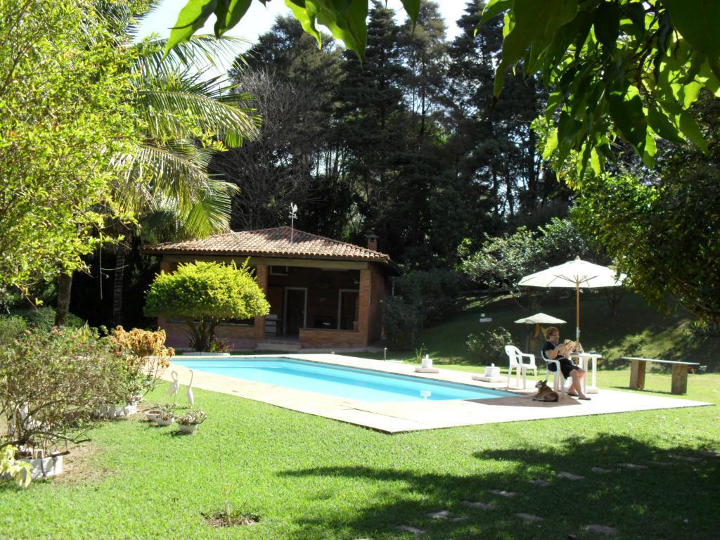 Casa venda com 5 quartos centro sousas r for Paginas de casas