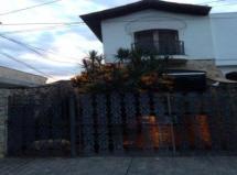 Casa à venda em Mooca