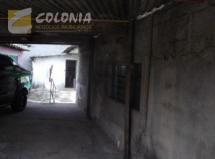 Terreno à venda na Vila Curuçá