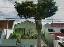 Terreno  residencial à venda, Nova Petrópolis, São Bernardo do Campo.