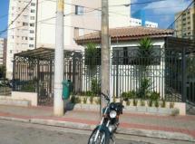 Apartamentos a Venda / Cursino