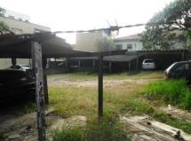 Terreno  comercial à venda, Vila Santa Rita de Cássia, São Bernardo do Campo.