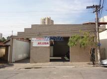 Comercial para aluguel na Vila Carrão