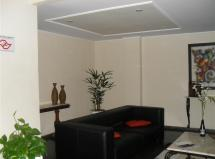 Apartamento residencial à venda, Vila Gonçalves, São Bernardo do Campo - AP28955.