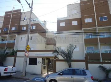 sorocaba-apartamentos-apto-padrao-vila-angelica-15-07-2019_16-53-06-0.jpg