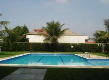 Casa em Jardim Acapulco