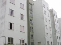Apartamento à venda no Morumbi