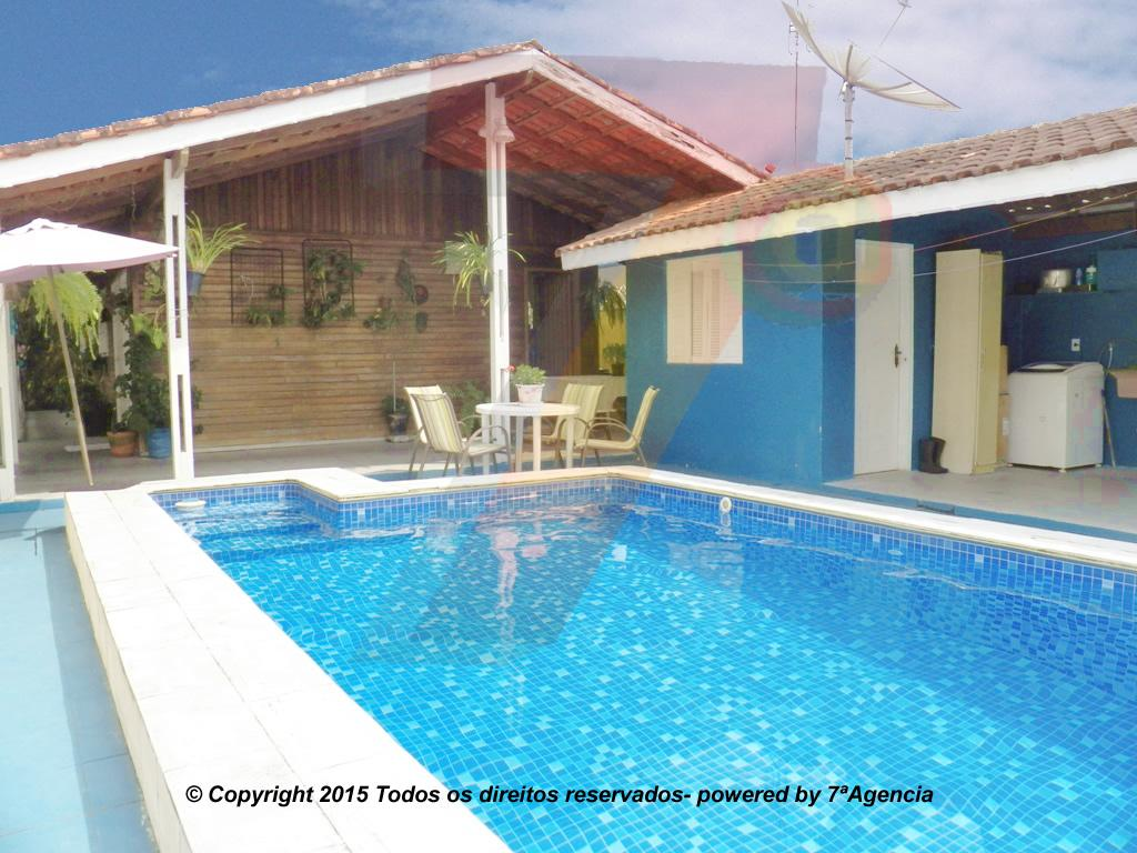 Casa venda com 3 quartos jardim itanha m itanha m r for Piscina 3x3