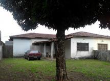 Casa à venda no Jardim Vista Linda