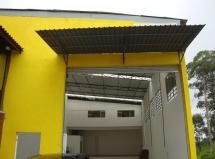 Comercial para aluguel no Centro