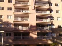 Oportunidade Excelente apartamento em área club/ Água Verde