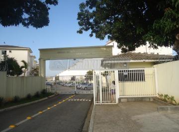 sorocaba-apartamentos-apto-padrao-vila-olimpia-28-08-2018_16-51-21-0.jpg