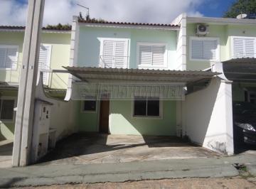 sorocaba-casas-em-condominios-jardim-alvorada-10-05-2019_14-56-34-1.jpg