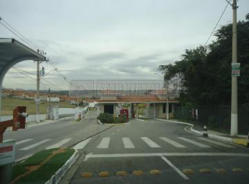 sorocaba-casas-em-condominios-condominio-bosque-ipanema-07-08-2019_08-30-04-0.jpg