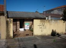 Casa para aluguel em São Braz