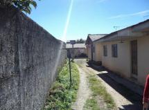 Pinhais - Weissópolis - Casa para Locação