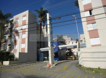 sorocaba-apartamentos-apto-padrao-jardim-sao-paulo-22-07-2019_15-51-17-0.jpg