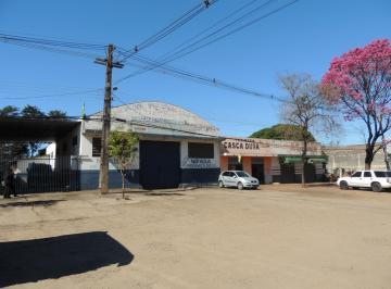 Comercial , Maringá
