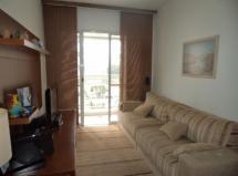 Apartamento à venda em Pompéia