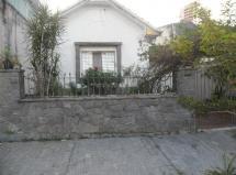 Oportunidade - Casa térrea com 5 vagas- Mooca.