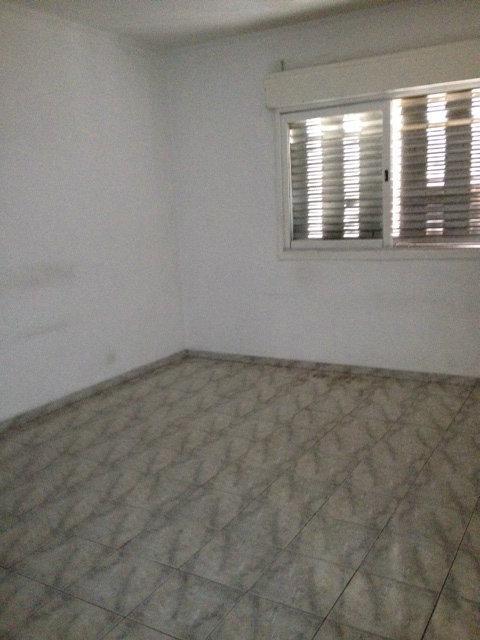 Sala - Locação - Mandaqui - Cód. 01232