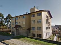 Kitnet  residencial para locação, Alto Boqueirão,
