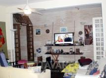 Casa à venda em Botafogo