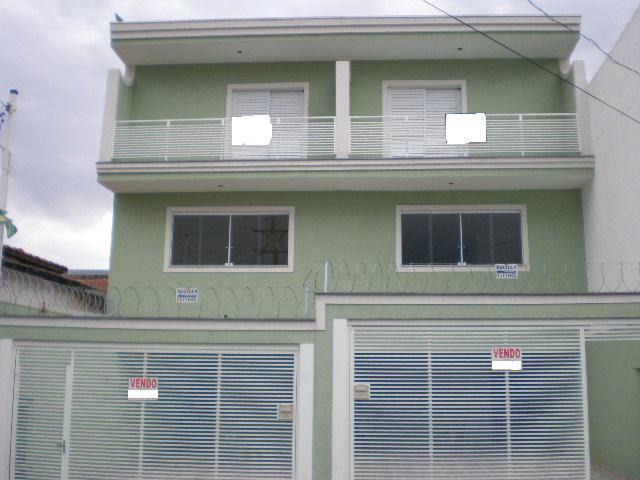 Casa à venda - em Rio Pequeno