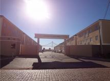 Apartamento  residencial à venda, Guatupê, São Jos
