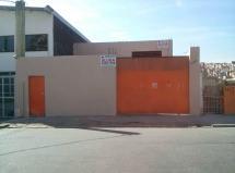 Galpão comercial à venda, Jardim Nova Petrópolis, São Bernardo do Campo - GA1229.