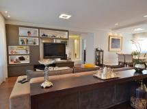 Grande oportunidade Apartamento personalizado no Ecoville