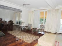 Apartamento à venda em Flamengo