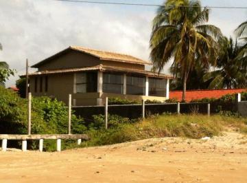 Casa de 6 quartos, Vera Cruz