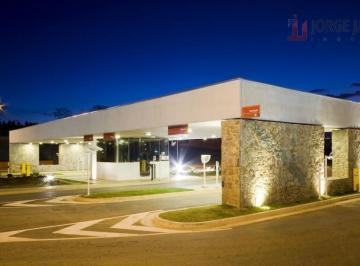 Terrenos Loteamento Condomínio com Acesso asfaltado à venda no ... bd9085a441