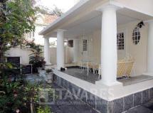 Casa à venda em Urca