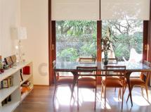Casa em Condomínio Descolado na Vila Madalena
