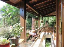 ALPES DA CANTAREIRA - Casa maravilhosa e acessível !
