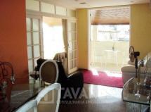 Apartamento à venda em Humaitá