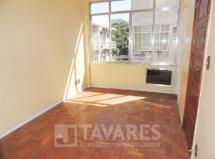 Apartamento à venda em Botafogo